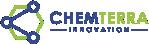 ChemTerra Innovation